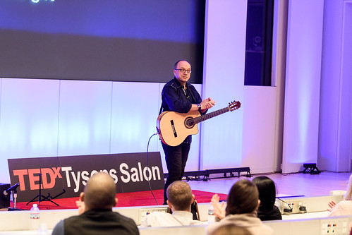 169-TedXTysons-salon-20170222