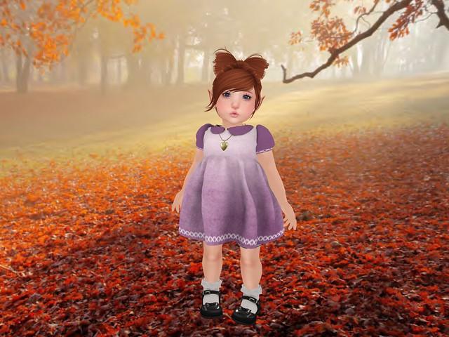 Tiny Tiara Bowtique Toos Cute Toosday