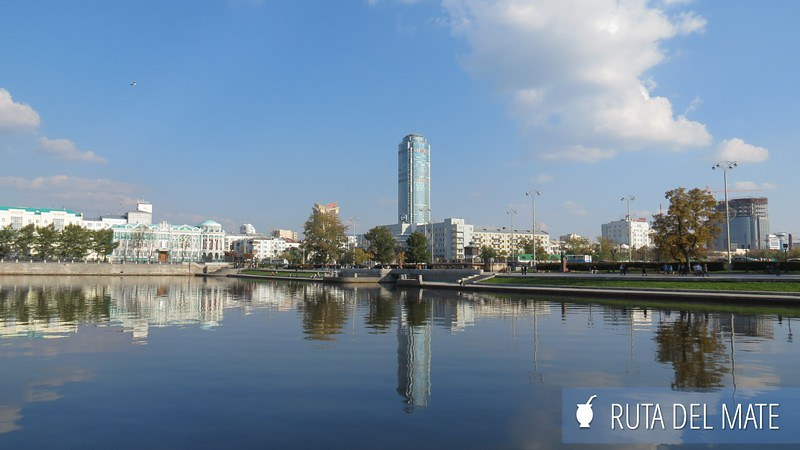 Ekaterimburgo Rusia (15)