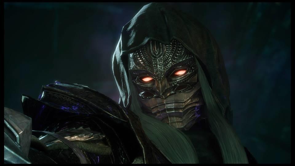 [Final Fantasy XV : Episode Gladiolus] เกมเพลย์เบื้องต้น