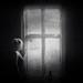 words full of nothing by Kasia Derwinska