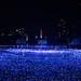 Tokyo MidTown Christmas 2014