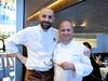 Sotto una Buona Stella: Chef Heinz Beck of La Pergola (Rome)