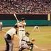 Orioles Baseball '90