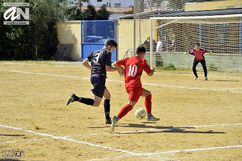 San Garcia Barbate Javier Lobato (3)