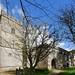 Enstone (St Kenelm)
