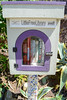 Free Little Library!
