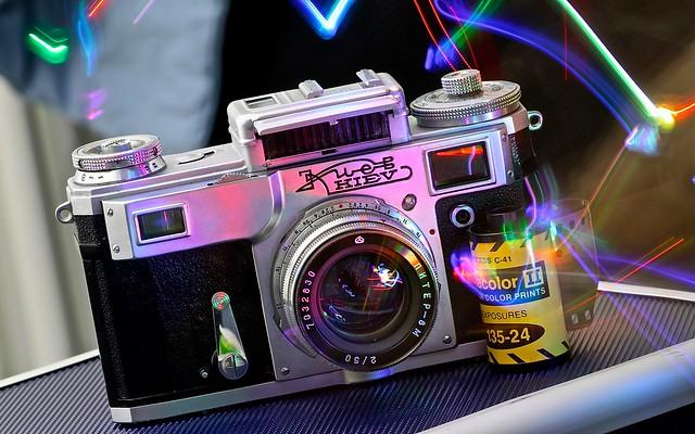 IMGL8691 - Versione 2, Canon EOS 7D, Sigma APO Macro 150mm f/2.8 EX DG HSM
