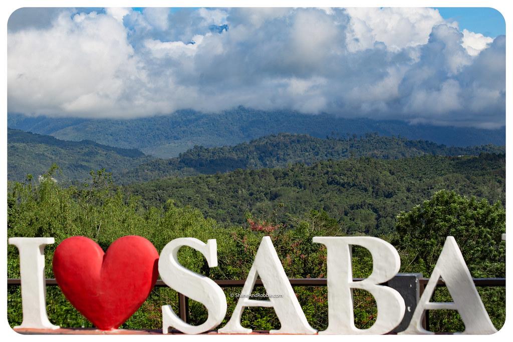 Borneo-20170410-IMG_7221