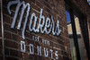Makers Donuts