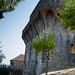 Castelo de Ourém (Ourém Castle)
