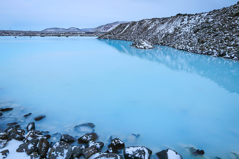 Important Tips For Visiting The Blue Lagoon Iceland - 10 things to know about icelands blue lagoon