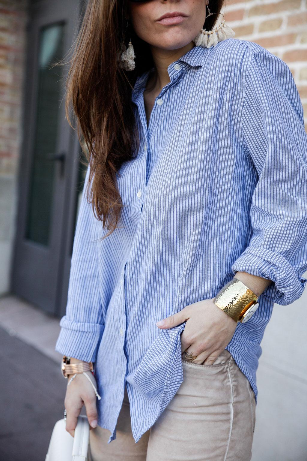 camisa_rayas_azules_imprescindible_primavera