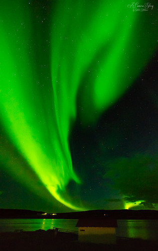 iceland europe northernlights auroraborealis saeberg sonydslta99 sony1635mmf28 skysong