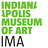 IMA - Indianapolis Museum of Art's buddy icon