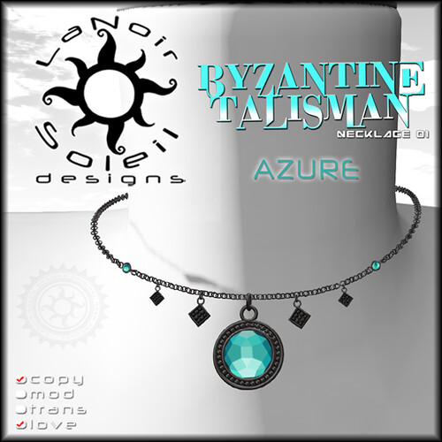 [LNS-Designs]-BYZANTINE-TALISMAN-NECKLACE-01_AZURE_512