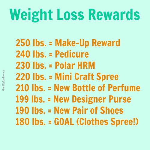 Turbo trainer workouts for weight loss image 2