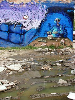 urban art chicago obeth1