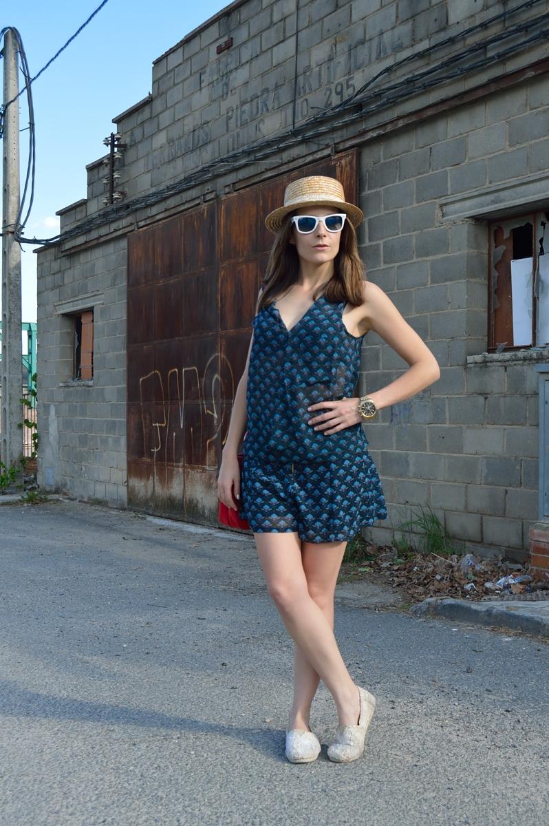 lara-vazquez-madlula-blog-style-trends-fashion-look