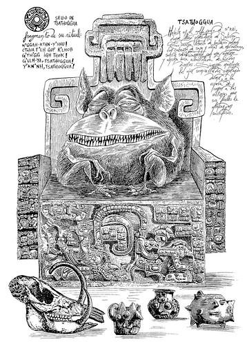 011-Necronomicon ilustrado-LLuïsot