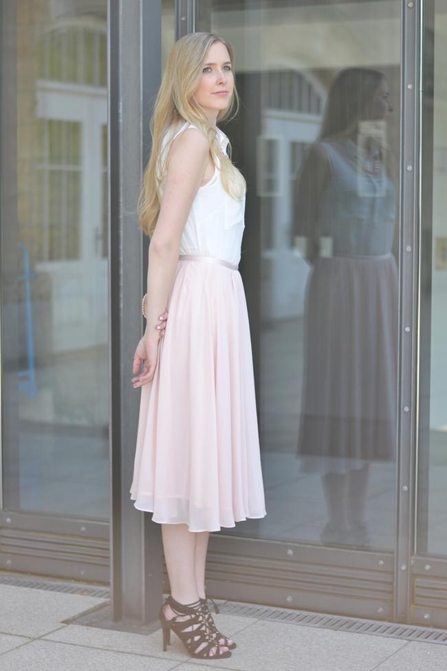 Outfit Leicht wie eine Feder (3)