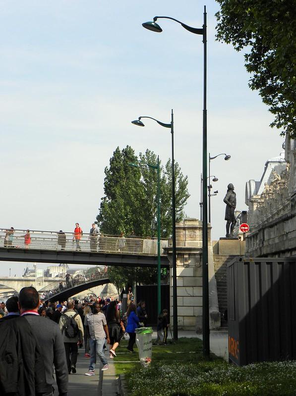 Paris (75) 13921932590_6f575390ff_c