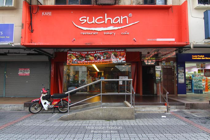 suchan-the-place-for-delicious-tiramisu-petaling-jaya
