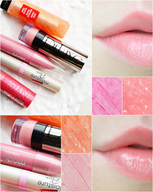 Spring_2014_high_street_lipsticks