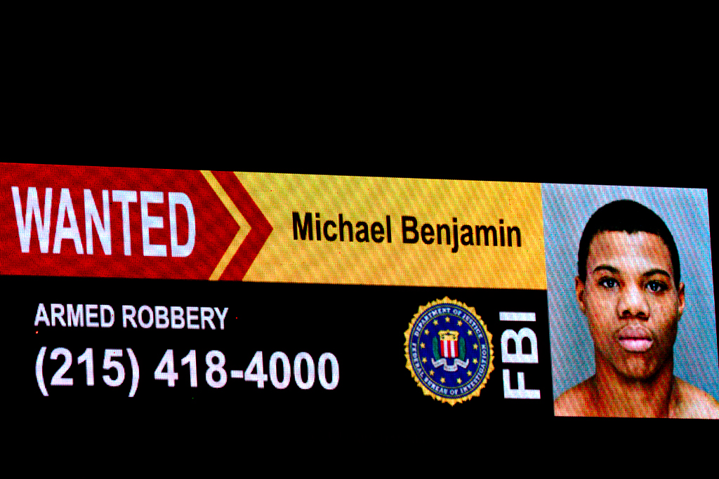WANTED-billboard-on-4-16-14--Bensalem-Township