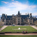 Biltmore House by No MSG