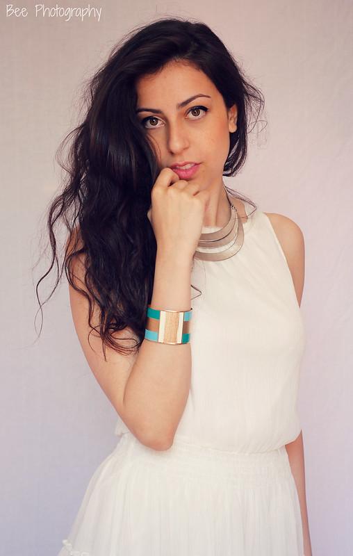 Erica5