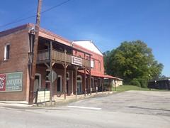 Hiram Main Street 2