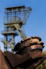 Industriemuseum Dortmund