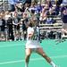 Women's Lacrosse v. Amherst ~ 5/4/14 (NESCAC Finals)