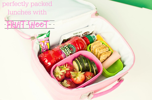 kid packed lunch in_the_know_mom #fuelyourimagination