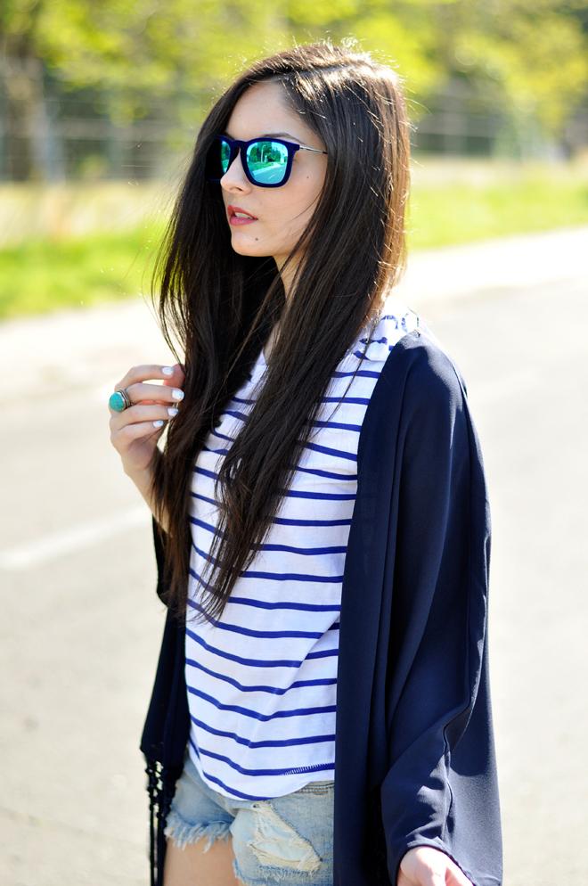 Aluet Kimono_03