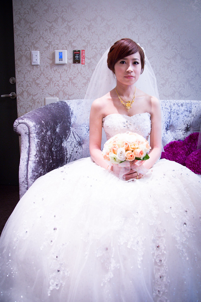 玉婷宗儒 wedding-025