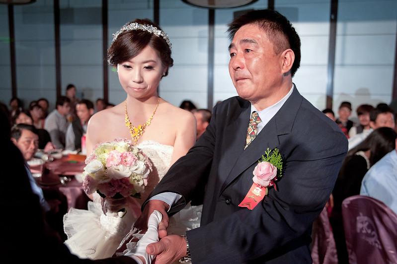 婚禮紀錄,婚攝,婚禮攝影,永久餐廳,079