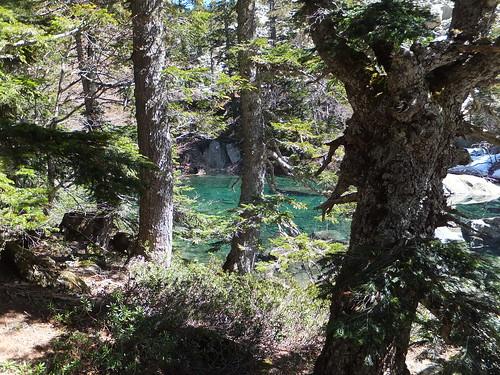 Lac de Moundeihs 102