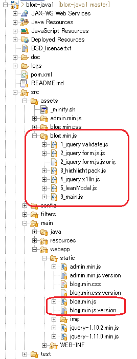 20140518_asset_structure