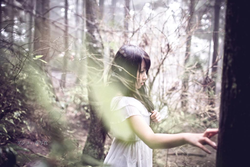 舞之精靈05