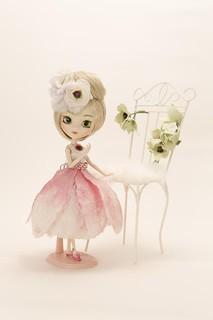 flowerfairie