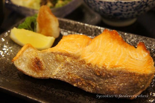 5.inaho -Salmon ShioyakiTeriyaki RM 20 (2)