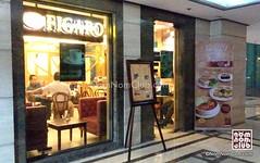 Figaro Taipan Place