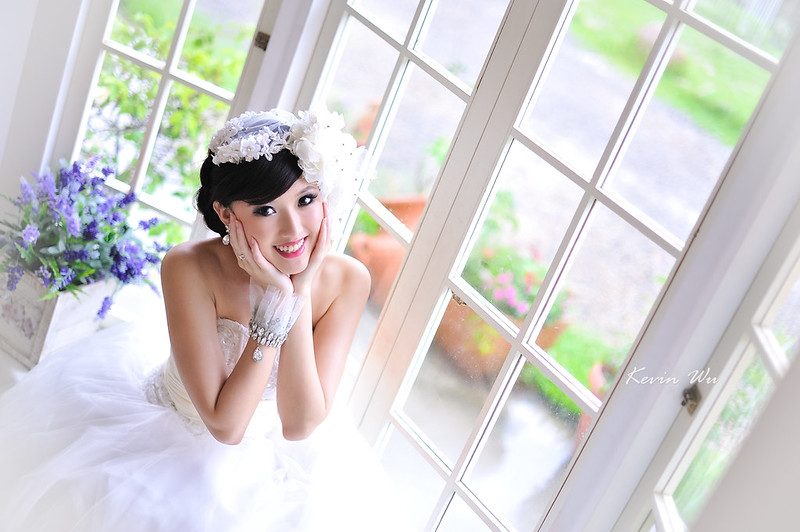 婚紗,自助婚紗,海外婚紗,Choice08
