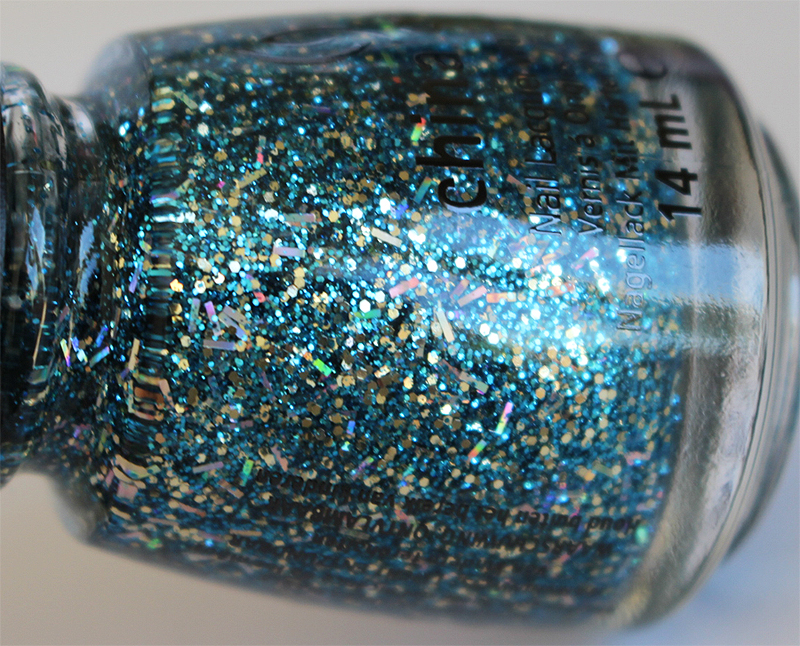 China_Glaze_Bells_Will_Be_Blinging