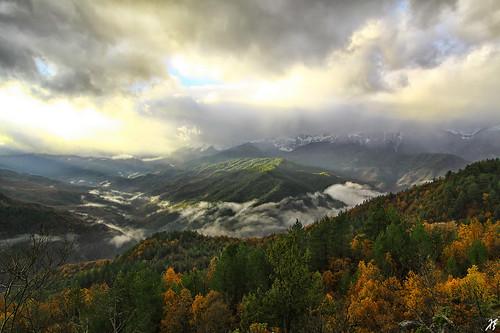 morning autumn trees sunset sun mist tree fog pine clouds early nationalpark greece beech sunup ηλιοβασίλεμα pindos epirus ελλάδα φύση σύννεφα πεύκα pades konitsa πεύκο ipiros ομίχλη όρη δέντρο αυγή πρωί πρωινό autumnlandscape aoos φθινόπωρο tymfi timfi smolikas ποτάμι οροσειρά ήλιοσ ήπειροσ όροσ ζαγόρι χάραμα tymphe πίνδοσ χλωρίδα οξυά τύμφη κόνιτσα πάδεσ βελανιδιά τσούκα ρόσσα αώοσ δρυμόσ αντάρα λάκκααώου νέφωση διαπνοή λξ ομίχλωση