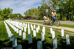 2014 Memorial Mile-5327