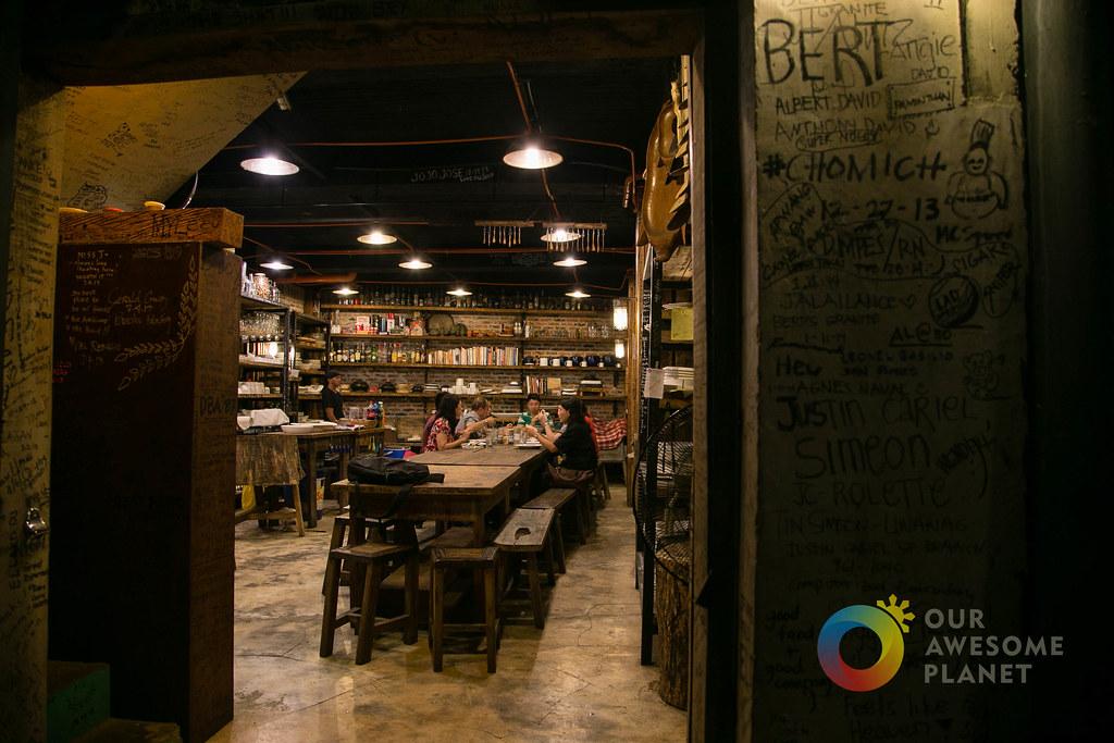 Denlim's Kitchen Pampanga-20.jpg