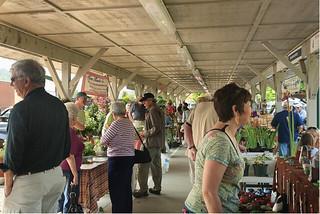 wj farmers market